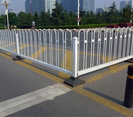 北碚交通护栏