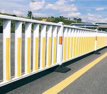 永川道路交通护栏