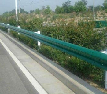 重庆高速公路护栏